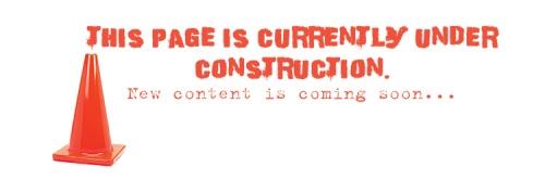 construction_message