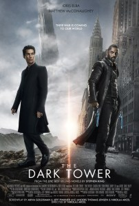 dark_tower_ver6_xlg